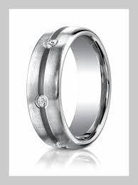 wedding bands canada wedding ring mens platinum wedding bands canada mens platinum