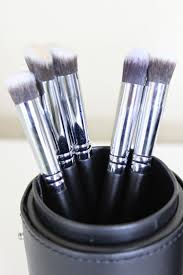 38 best makeup brushes images on pinterest makeup brushes make