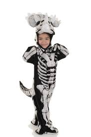 skeleton halloween costumes for adults 30 best costumes images on pinterest costumes belly