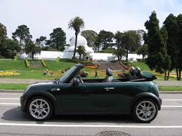 small car small car big tours san francisco ca top tips before you