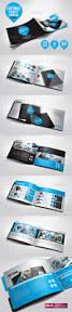 103 best print templates images on pinterest print templates