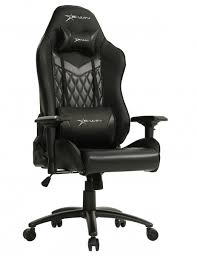 Desk Chair Gaming Win Chion Series Ergonomic Computer Gaming Office Chair With