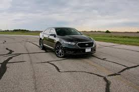 future ford taurus ford taurus reviews specs u0026 prices top speed