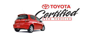 toyota certified pre owned cars toyota certified used vehicles near lake geneva wi