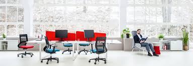 Zig Zag Reception Desk Reception Desks Conference Tables Contemporary Desks Modern
