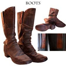s boots 104 best shoes boots images on shoes shoemaking and