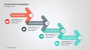 100 free flow chart template flowchart symbols google