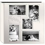wedding photo albums 4x6 photos 400 4 x 6 photo album