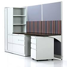 Cabinets For Office Storage Ikea Office Storage Furniture U2013 Adammayfield Co