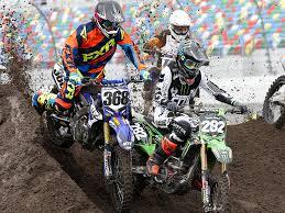 fastest motocross bike in the world bike week at dis daytona international speedway