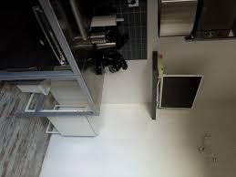 chambre a louer dijon location chambre meublée à dijon gare chez valérie dijon 140664