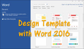 top templates download free resume and other templates for free