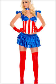Halloween Party Usa Halloween Costumes U0026amp Reenactment Attire For Women New Usa