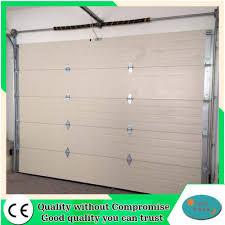 where to buy garage door window inserts garage door panels prices garage door panels prices suppliers and