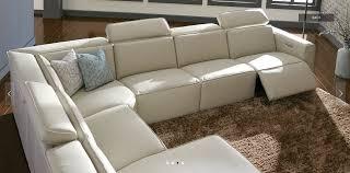 Leather Sofa Set Costco by Furniture Costco Sectional Sofa 2014 Sectionals Costco Costco