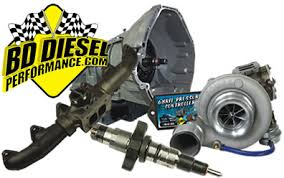 black friday diesel performance bd diesel performance parts at summit racing