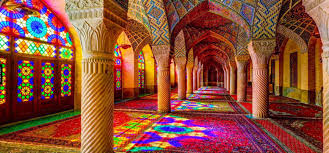 holidays in iran things to do and places to visit the travel channel