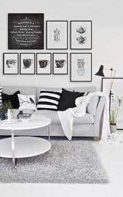 Modern Living Room For Apartment 30 Minimalist Living Room Ideas U0026 Inspiration To Make The Most Of