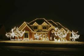 Holiday Lights In Houston Best by Accessories Commercial Christmas Tree Free Christmas Lights