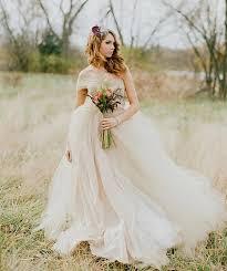 whimsical wedding dress whimsical wedding dresses naf dresses