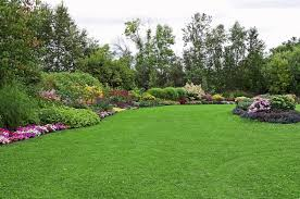 omaha landscaping company landscape design lawn services ne