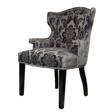 damask chair damask chair wayfair