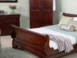 bedroom furniture uk bedroom furnitire solid wood furniture lowest prices in the uk