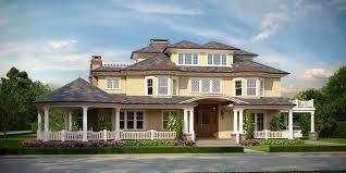 architectures trend decoration architecture house design s plus