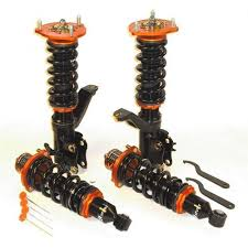 honda civic ep3 coilovers k sport honda civic type r ep3 coilover sport k tec germany