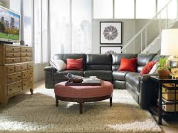 Thomasville Furniture Sofa 31 Best Sofas U0026 Sectionals Thomasville Favorites Images On