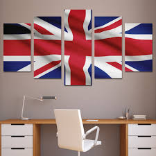 online get cheap british flag poster aliexpress com alibaba group