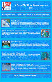 Best Swimming Pool Cleaner Best 20 Pool Cleaning Tips Ideas On Pinterest Swimming Pool