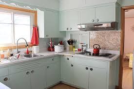 Kitchen Knob Ideas Modern Kitchen Trends Contemporary Cabinet Pulls And Knobs