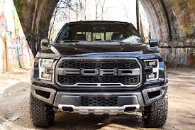 Ford Raptor Top Speed - 2017 ford f 150 raptor review 95 octane