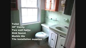 best 25 budget bathroom remodel ideas on pinterest also a ideas on pinterest lso budget bathroom renovation youtube fair remodel on