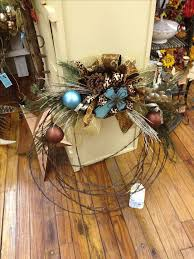 best 25 barbed wire decor ideas on pinterest primitive country