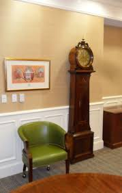 How To Oil A Grandfather Clock Antique Grandfather Clock Letters From Eurolux