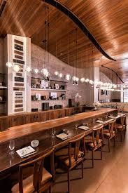 Interior Designer Orange County by Restaurant Design Interior Design Los Angeles Interior Design