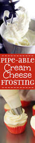 Buttercream Frosting For Decorating Cupcakes Best 25 Cake Decorating Frosting Ideas On Pinterest Wilton