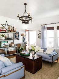 Southern Country Home Decor by 100 Living Room Decorating Ideas Design Photos Of Family Rooms