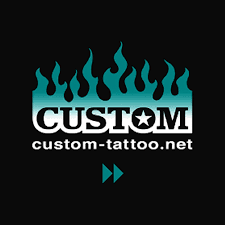 15 best milwaukee tattoo artists expertise