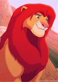 simba disney u0027s lion king tattoo remember