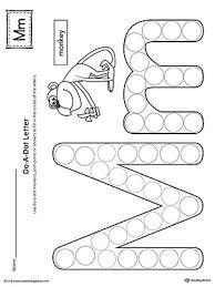 letter m worksheets preschool 100 images letter m worksheets