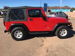 used jeep wrangler 4 door for sale used jeep wrangler 16 000 for sale used cars on