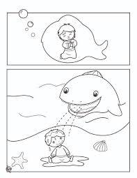 25 jonah whale ideas jonah craft
