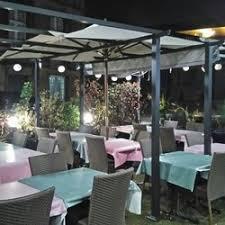 restaurant place de chambre metz aux trois m steakhouses 11 place de chambre metz