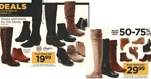 womens boots kohls kohls black friday s boots from only 11 99 reg