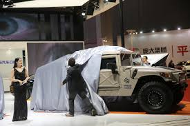 humvee replacement humvee u0027s replacement for the us army will be built by oshkosh the