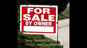 financing on homes for sale by owner in temecula home loans fha