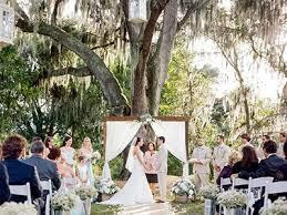 wedding venues in florida florida wedding venues with a patio or courtyard